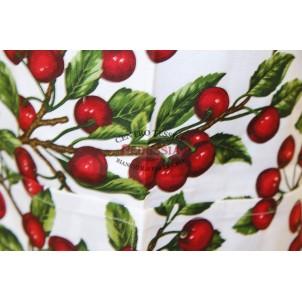 Bottaro Grembiule cucina con pettorina Cherry