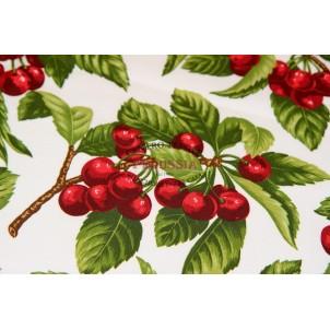Bottaro Cherry Tète à tète 55 x 140
