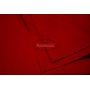 Bottaro Tovaglia Rubino Gemini 160x280 cm