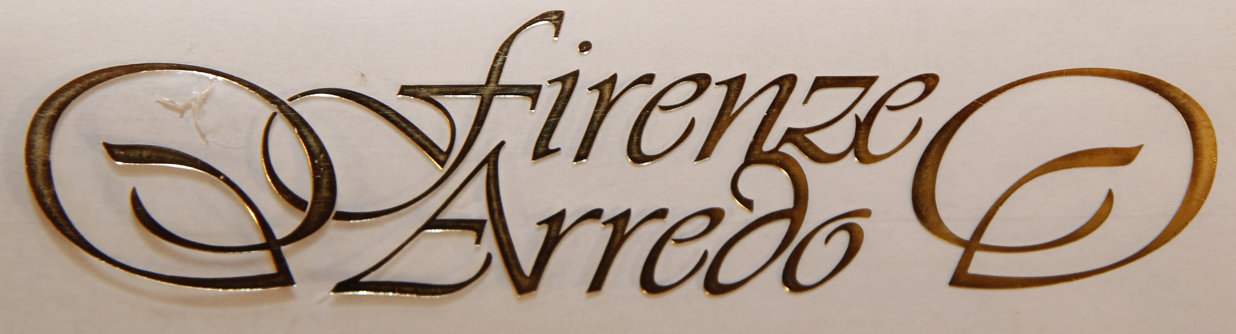 Firenze Arredo