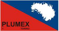 Plumex