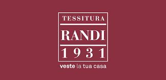 Tessitura Randi
