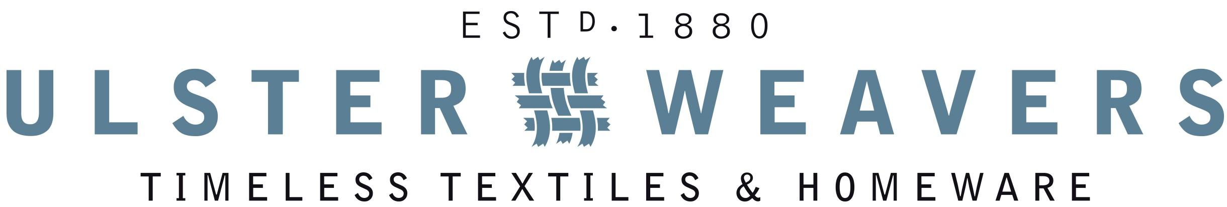 Ulster Weavers